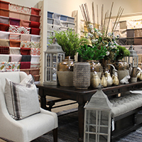 designer-upholstery-fabrics-and-decor-in-houston