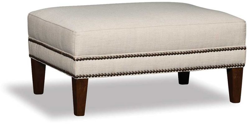 oliver-m9311-custom-furniture-ottoman