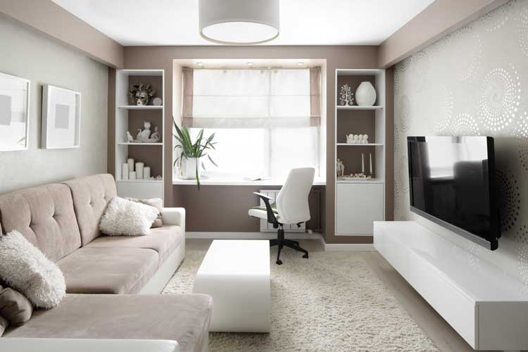 small-space-design-how-to-decorate-and-design-small-spaces