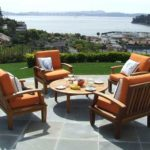 8 Tip And Ideas On How To Select Perfect Outdoor Furniture Fabric