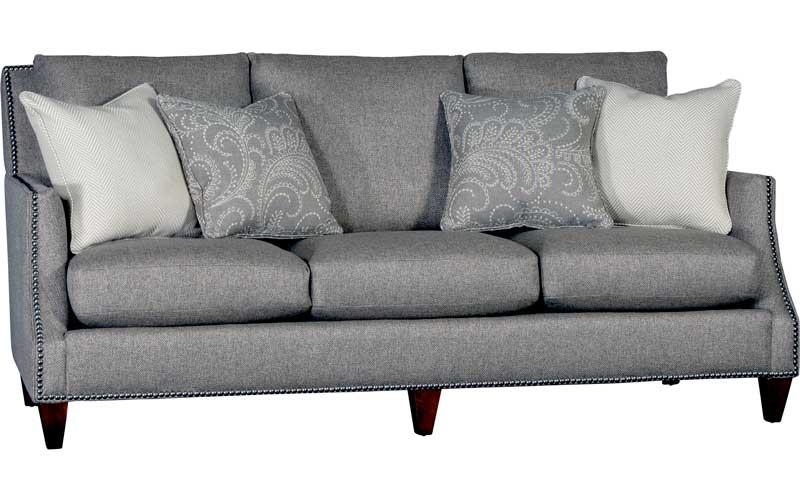 Sofas Fabric Resource