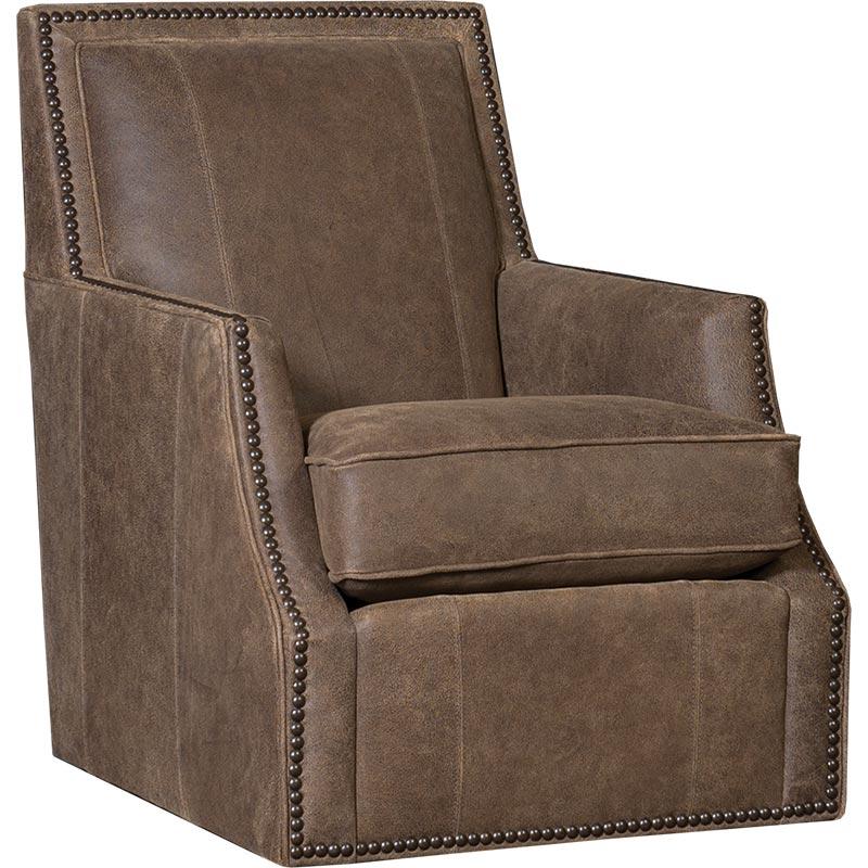 Custom-Chairs-Fallon-2325