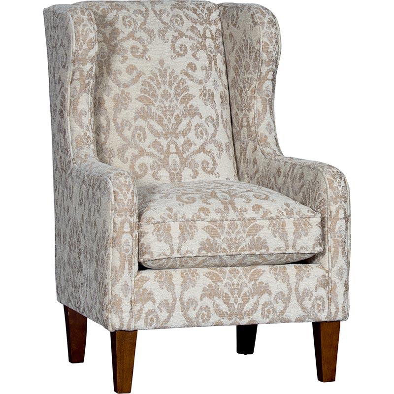 Custom-Chairs-Harley-5520