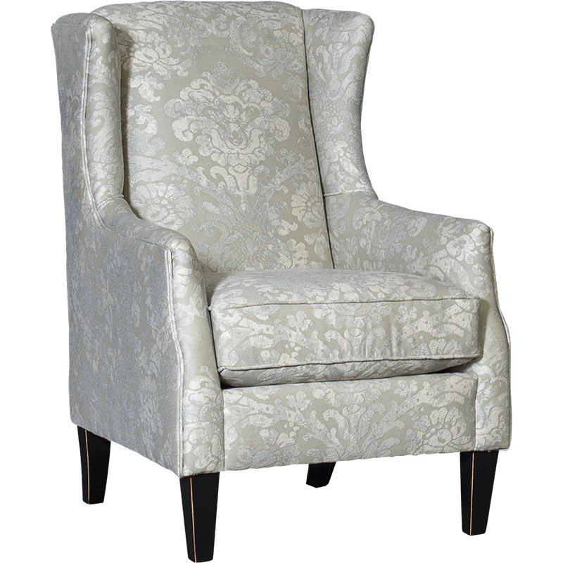 Custom-Chairs-Hatter-8840