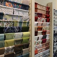 Houston-upholstery-fabrics-for-sale-online