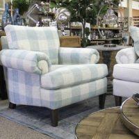 You Can Order Custom Furniture