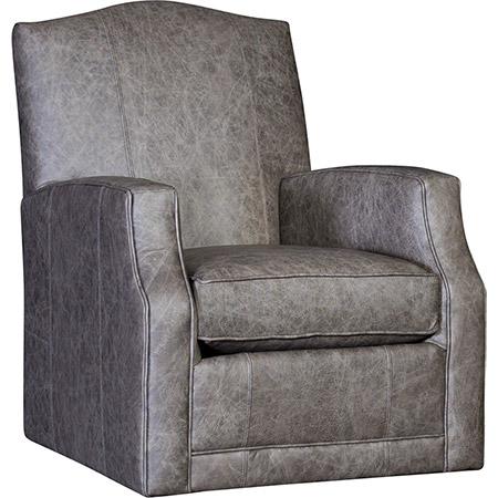 dallas-custom-chair-upholstery-store-3100-Swivel-Glider