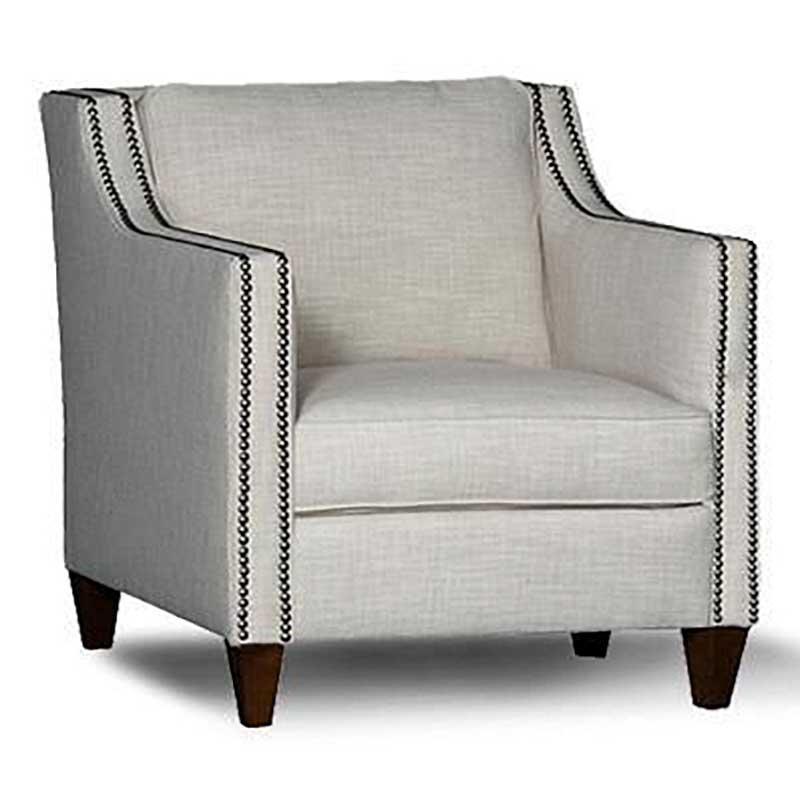 danny-m6170-custom-furniture-chairs