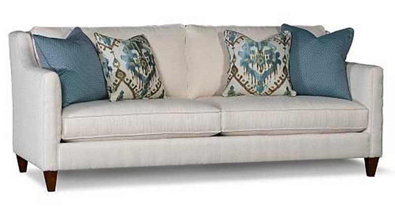 danny-m6170-sofa-custom-furniture