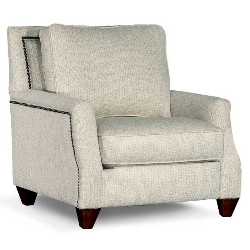 darcy-6200-custom-furniture-chairs