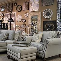 Interior Fabrics Houston | Fabric Store Near Me In Houston ...