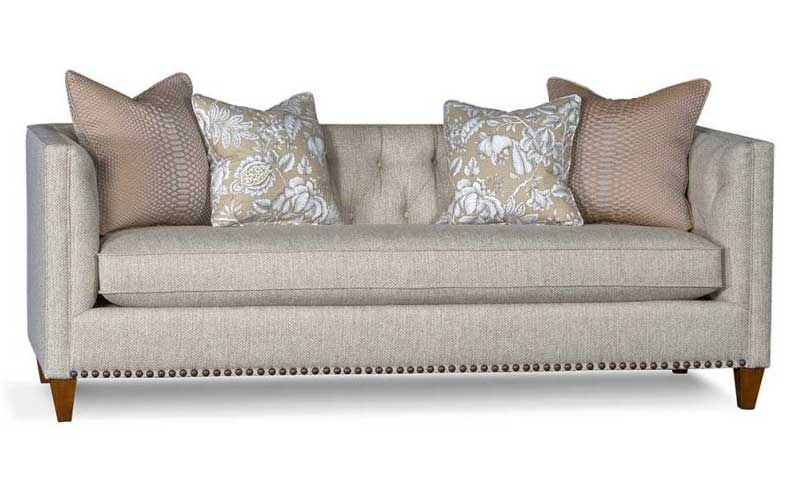 dunbar-m3510--sofa-custom-furniture