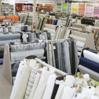 fabric-outlet-store-dallas