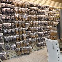 houston-tx-upholstery-fabrics-for-sale-online