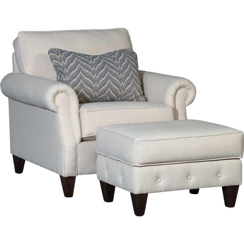 m4040_chair_dutton