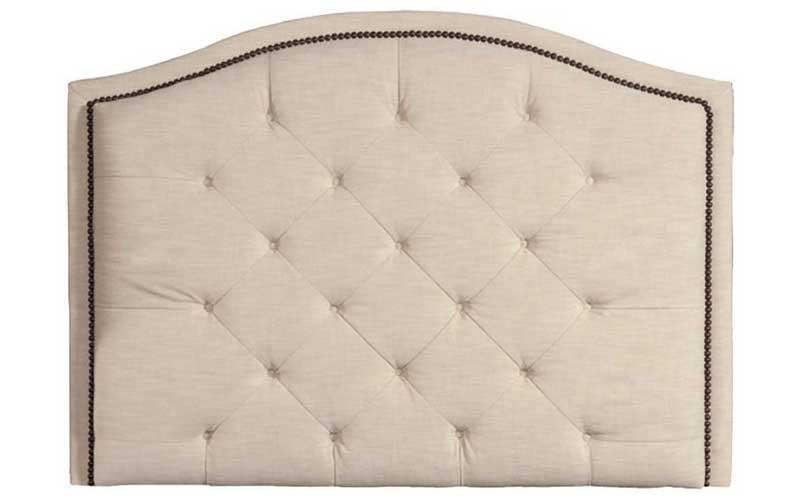 m7040-diamond-custom-furniture-headboards