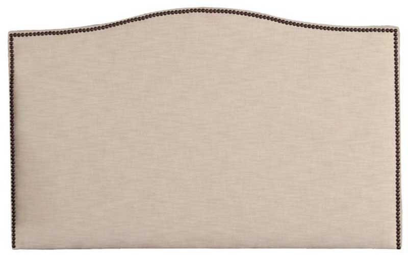 m7050-arch-custom-furniture-headboards