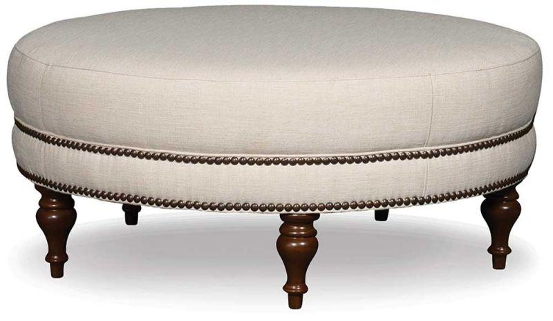 orion-m9132-custom-furniture-ottoman
