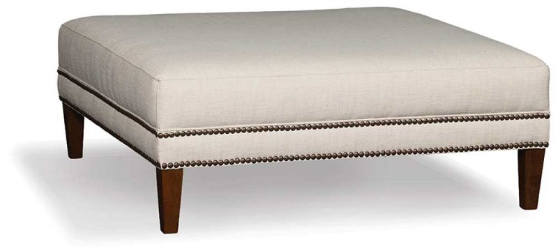 oscar-m-9251-custom-furniture-ottoman