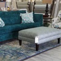 cutting-corners-dallas-furniture